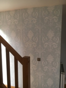 decorator newcastle